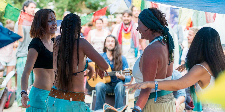 Everness Festival