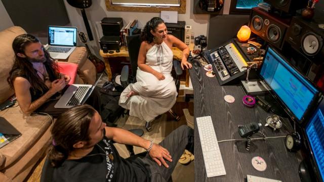 SoundPro-Studio-2015-105