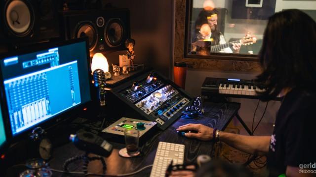 SoundPro-Studio-2015-158