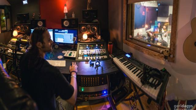 SoundPro-Studio-2015-165