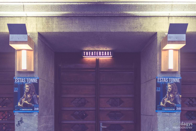 ET-AUTUMN-[ZURICH]-[2016]-13
