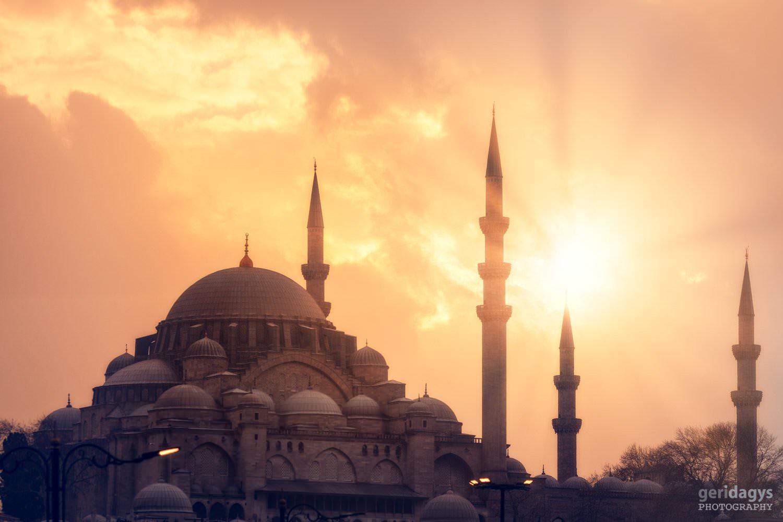 ISTANBUL-2018-42