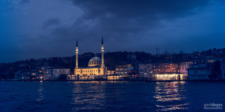 ISTANBUL-2018-53