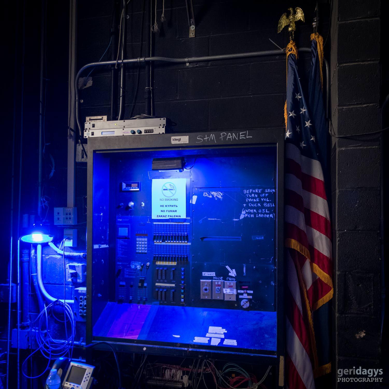 ET-ATMN-2018-[NY]-[NY]-[US]-101
