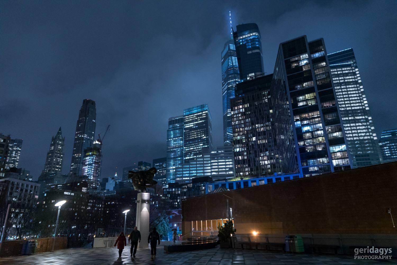 ET-ATMN-2018-[NY]-[NY]-[US]-102