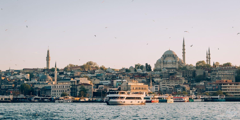 2019-[ISTANBUL]-108