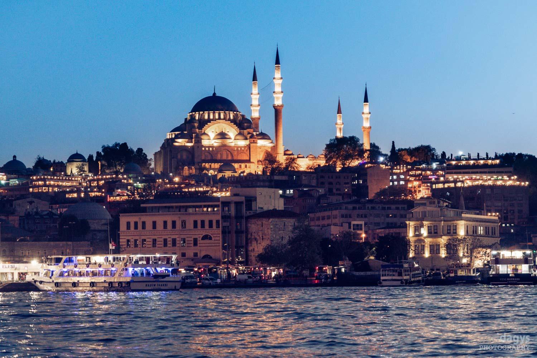 2019-[ISTANBUL]-109