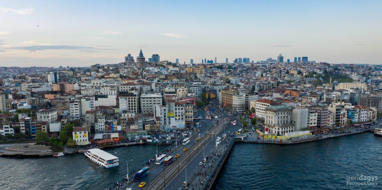 2019-[ISTANBUL]-111