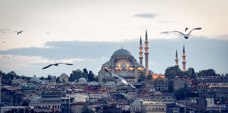 2019-[ISTANBUL]-116