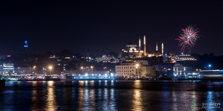 2019-[ISTANBUL]-136
