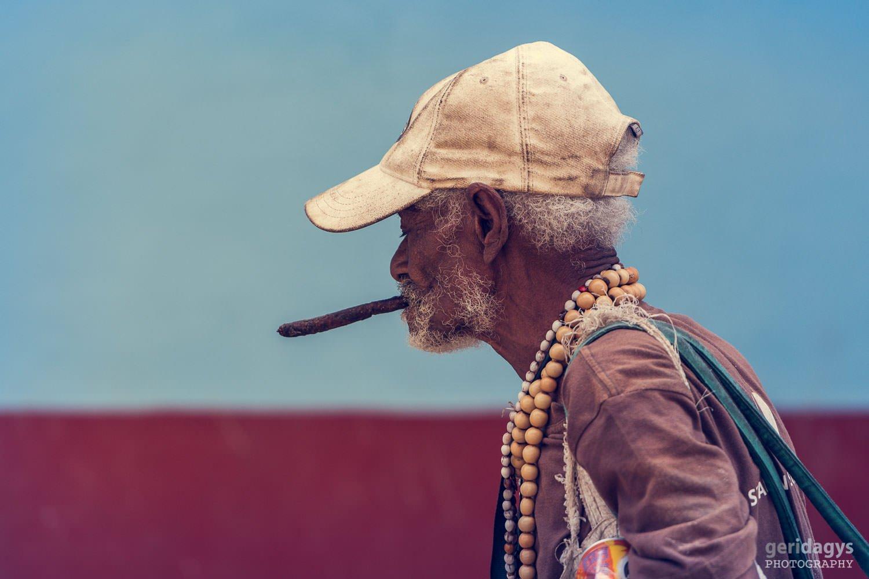 TRINIDAD-[CU]-[2016]-237